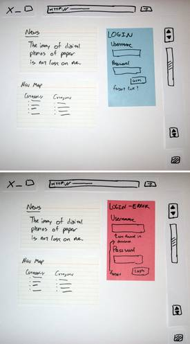alistapart.com/articles/paperprototyping