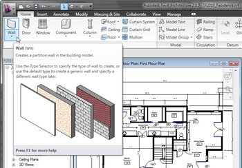 autodesk super tooltipp