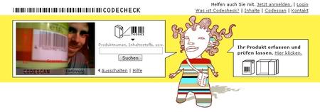 codecheck.ch