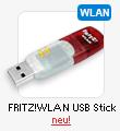 fritz usb stick