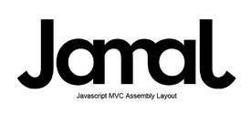 jamal logo