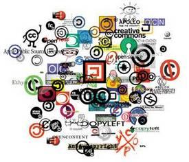 Open Content Licences